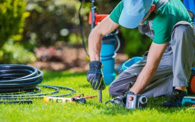 Így alakulnak a kertépítés árak 2021-ben
